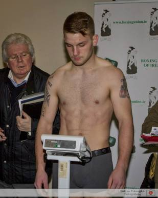 row at the cow weigh in 9