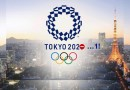 Road to Tokyo – what Irish fighters need to do to secure Olympic qualification