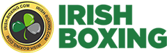 Irish Boxing