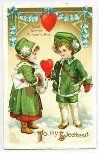 http://vintagerio.com/valentines_day_g77-vintage_valentine_images_p10389.html
