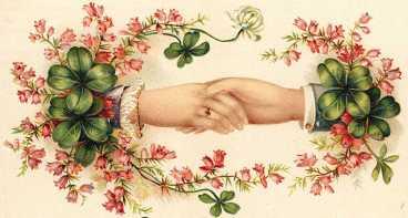 http://www.vintagerio.com/saint_patricks_day_g102-saint_patrick_s_day_p14568.html