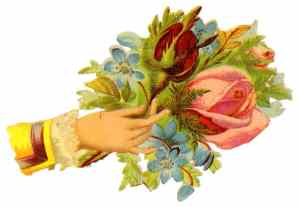 http://www.vintagerio.com/floral_cards_g104-floral_illustrations_p16115.html