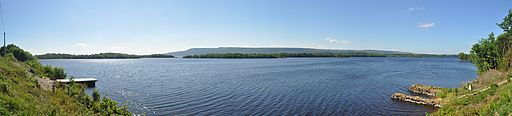 http://commons.wikimedia.org/wiki/File:Upper_lough_erne_panorama1.jpg