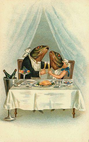 http://www.vintagerio.com/animal_g72-animal__p9722.html