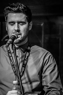 Singing- Sean Feeny