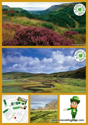 https://www.irishamericanmom.com/2014/11/21/introducing-emerald-heritage-and-a-chance-to-win-your-own-little-piece-of-ireland/