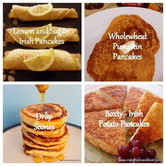 http://www.irishamericanmom.com/irish-american-moms-pancake-roundup/