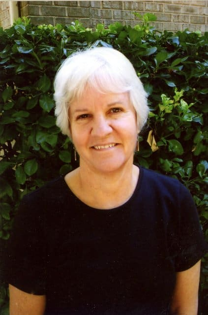 author-ceil-lucas