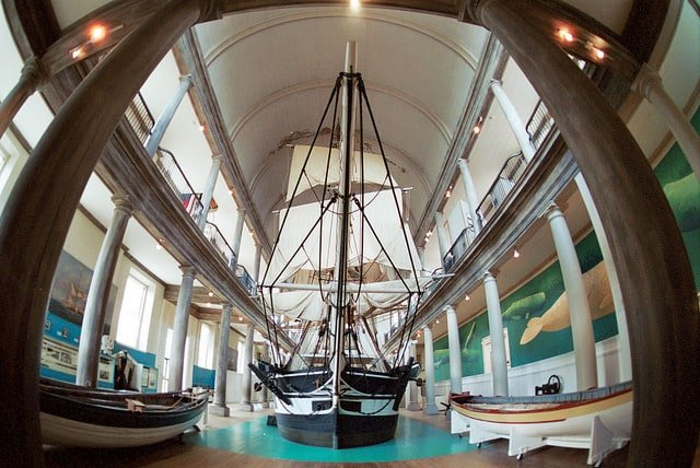 new-bedford-whaling-museum