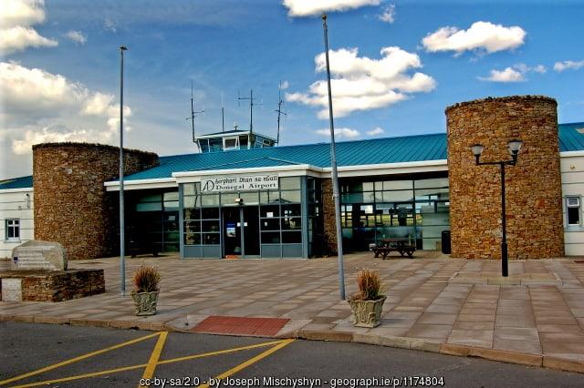 terminal-at-carrickfin-donegal-airport