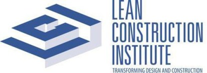 Image result for lean construction institute