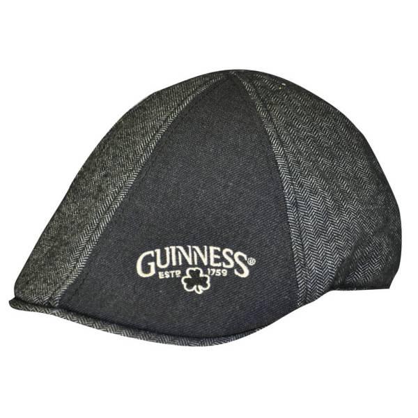 Official Guinness Cap - Irish Caps Usa