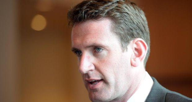 O Riordain targets school chaplains with latest cuts