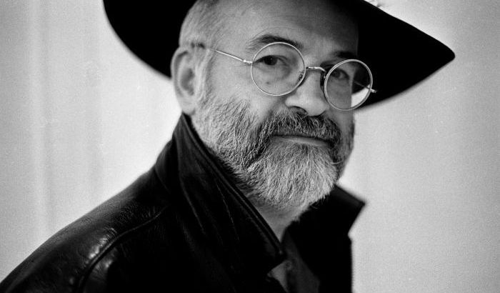 Terry Pratchett and the right to die debate