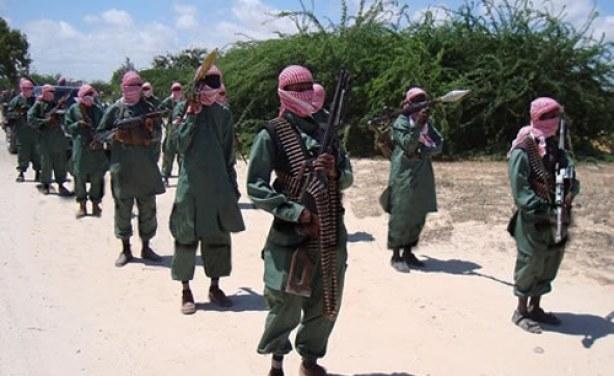 Turning the tide against al Shabaab in Somalia