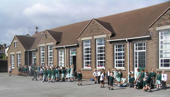 New legislation would damage faith schools