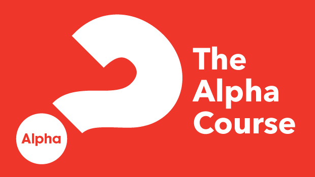 Alpha course ignites personal faith