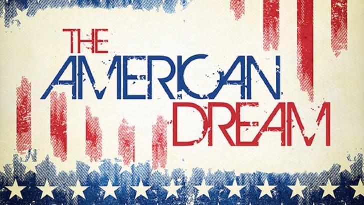Denied their American dream