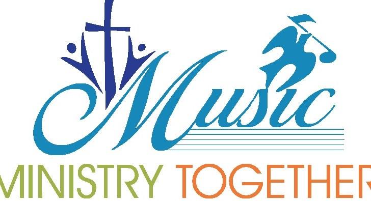 Music Ministry In The Midlands The Irish Catholic