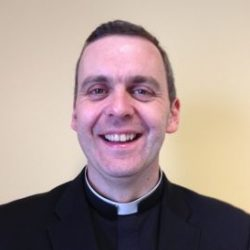 Killaloe feels the 'power of prayer' for vocations