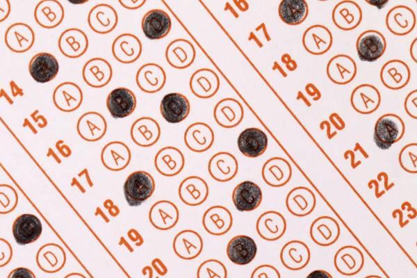 NI Catholic principals call for clarity on academic selection