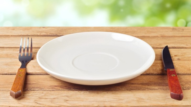 Fasting – the latest in health news from Japan