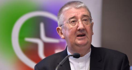 'Watered-down Catholic education will attract no one'