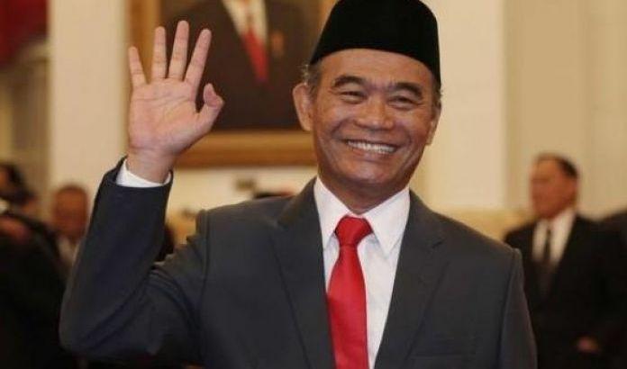 Indonesia government to copy Catholic schools