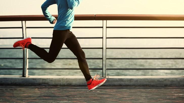 Ultra-marathons: beyond the runner's high