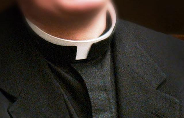 Hypocritical pastors wound the Church – Pope