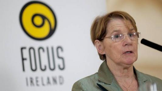 Sr Stan blasts hostels as youth homelessness escalates