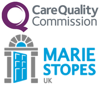 Marie Stopes bonus claims show abortion industry priorities – PLC