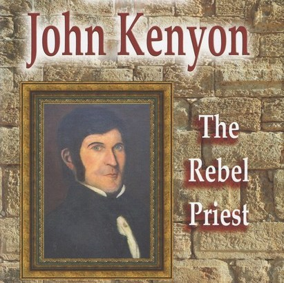 The politics of a patriot priest in 1848