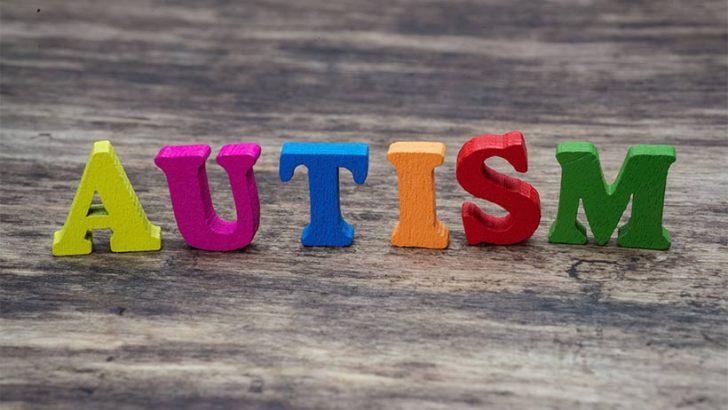 Health Matters: Autistic spectrum disorder
