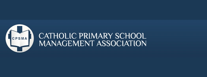 Review funding system, Catholic primary schools urge
