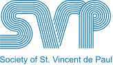 Don't forget teenagers: Society of St Vincent de Paul