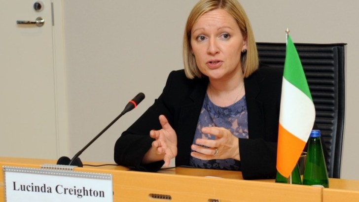 Nothing brave in embracing media abortion consensus – Creighton