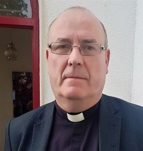 Swinford