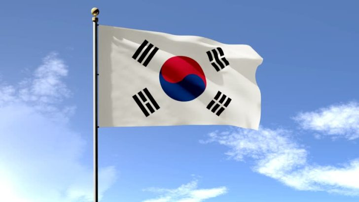 South Korea Church fights to keep anti-abortion law firmly in place