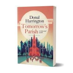 Tomorrow's Parish
