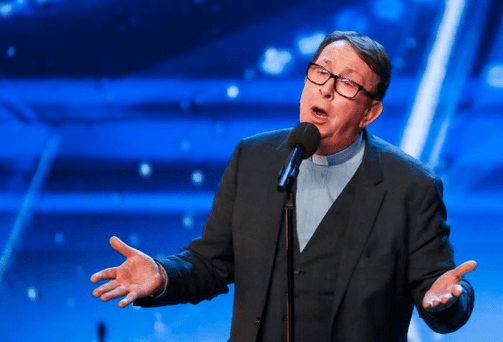 Fr