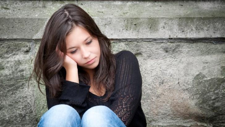 Generation anxiety