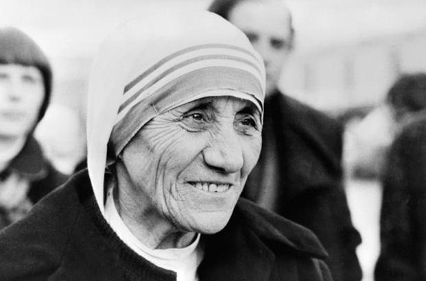 Mother Teresa birthday celebrations cancelled due to Covid-19