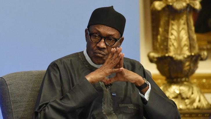 Christian leaders in Nigeria allege Islamisation attempt
