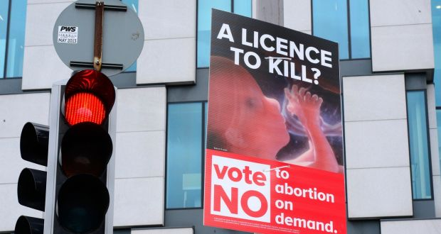 Legalising abortion has not made pregnant women any safer