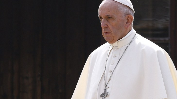 Pope 