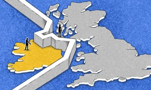 The real casualties of Brexit will be families