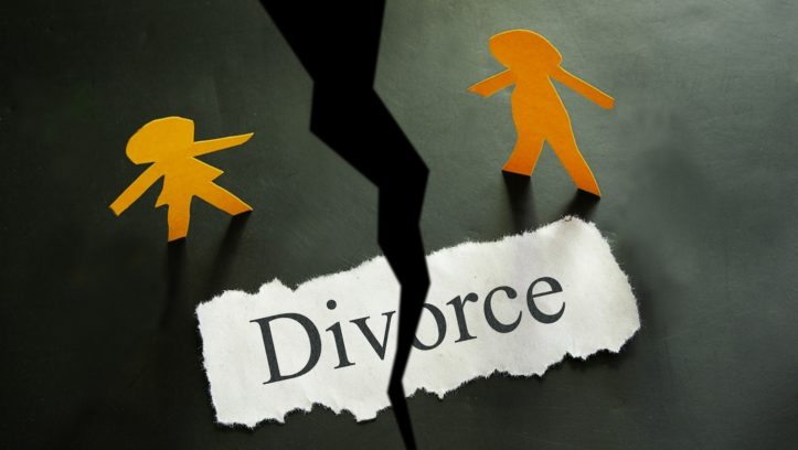 Referendum to reduce divorce waiting time may take place in autumn