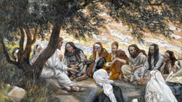 What we can learn from Christianity's first centuries