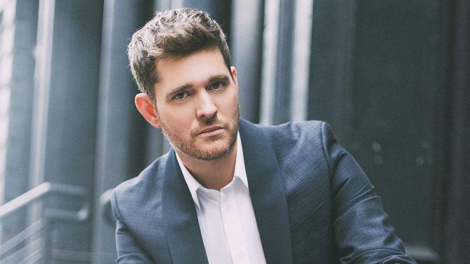 Music star sings praise for fans' prayers